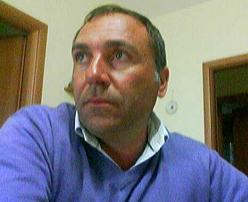 Giuseppe Annone -