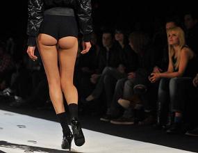 Moda, settimana newyorkese consensi per il brand ''G-Star'' -