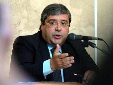 Salvatore Cuffaro -