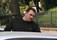Cosimo Cosma, il nipote di Michele Misseri, arrestato -