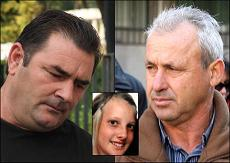 Sarah: Arrestati Cosimo Cosma e Carmine Misseri -
