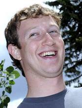 Il fondatore di Facebook, Mark Zuckerberg, perde il primato di 'paperone' più giovane al mondo -