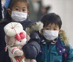 Allarme nucleare - Giappone, esplosioni e incendi a Fukushima -