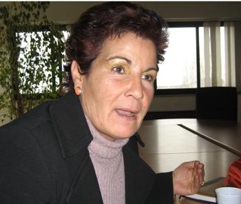 Dimissioni dell'assessore alla Pubblica Istruzione di Volla (NA) prof.ssa Geltrude Molisso -