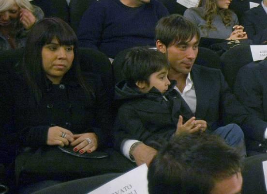 Famiglia Lavezzi  -