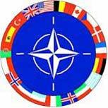 La NATO: La forza dell'unione. Nasce il 4 aprile 1949 a Washington -