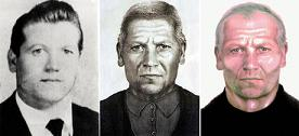 Mafia, Cinque anni fa l'arresto di Provenzano -