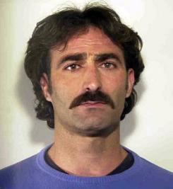 Mafia, arrestato capo Sacra Corona Unita -