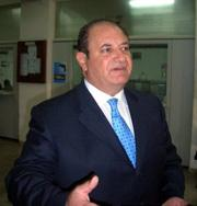 Dott.re Salvatore Ricci
