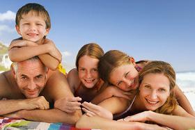 In famiglia cerca l'armonia, in un amico la sincerità -