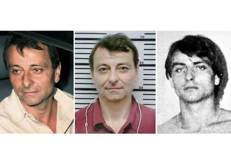 Corte Suprema Brasile ha negato l'estradizione di Cesare Battisti -