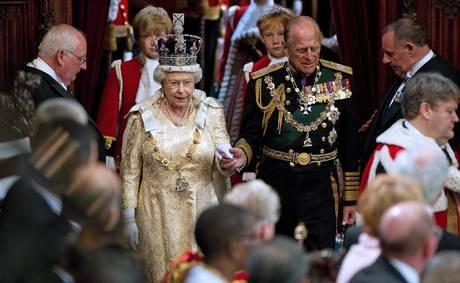 Il Principe Filippo compie 90 anni -