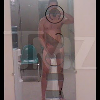 Ancora pose sexy di Weiner, scandalo continua -