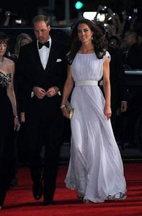 Will e Kate in Usa -
