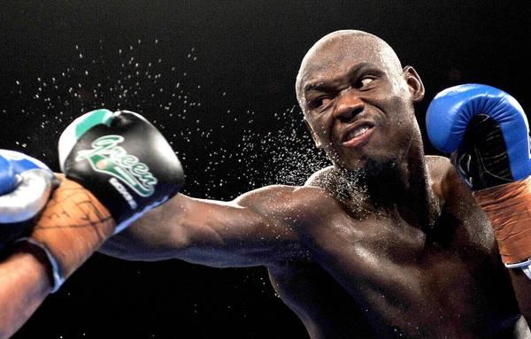 Boxe IBO a Sidney, i pugni di Tarver all'australiano Green -
