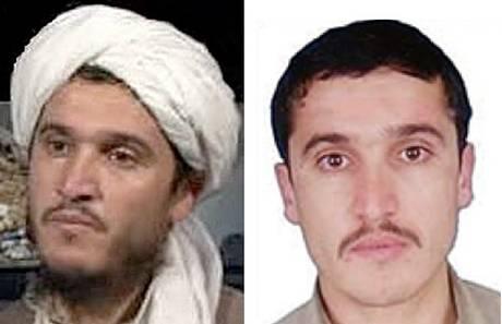 Atiyah Abd al-Rahman, il numero 2 di Al Qaida ucciso, diffuse dal Dipartimento di Stato Usa -