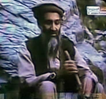 Terrorismo: ucciso in Pakistan numero due Al Qaida. Il numero uno Bin Laden ucciso -