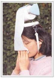 Una grande invenzione per gli stupidi -