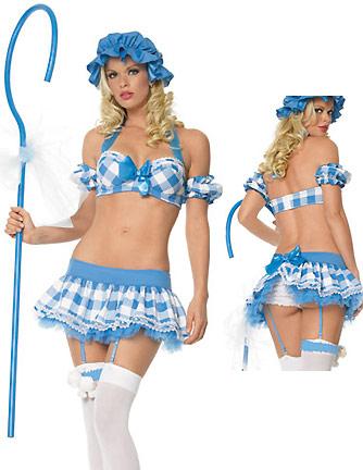 Al via Oktoberfest, oltre 6 milioni di persone da tutto il mondo - Cameriere sex -