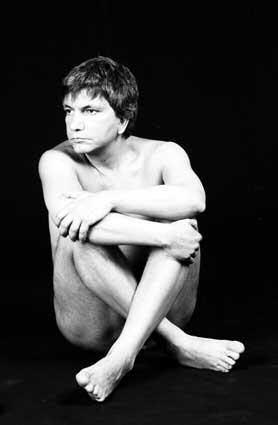 Vendola nudo, foto su 'Il Giornale' merita una risata?