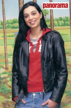 Erika De Nardo, dieci anni fa uccise a coltellate la madre e il fratellino di sei anni -