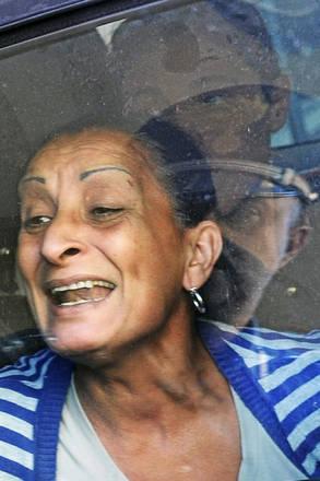 Camorra: Inchiesta dda con 13 arresti,colpo clan Mazzarella -