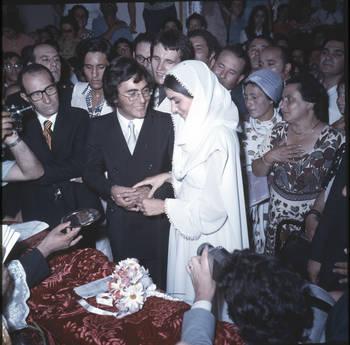Al Bano: 'Ho fatto pace con Romina' -