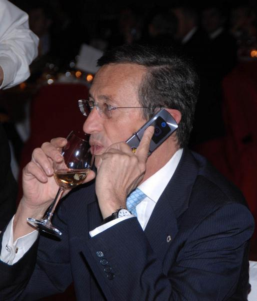Gianfranco Fini -