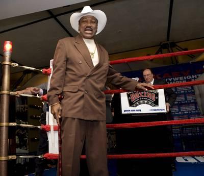 Boxe, morto a 67 anni Joe Frazier Ex campione massimi stroncato da cancro