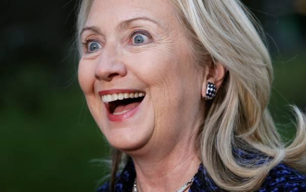 Clinton a conferenza Bonn: sosterremo Afghanistan