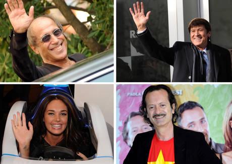Sanremo: Festival in ritardo, si lavora a pieno ritmo