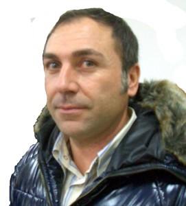 Giuseppe Annone ed il padre Pasquele Assessori ai Lavori Pubblici per ben 17 anni. Mistero