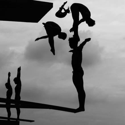 World Press Photo, vince Primavera araba