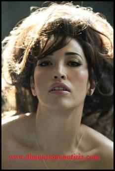 Nina Zilli, ero innamorata pazza di Celentano
