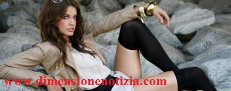 Festival di Sanremo, Sarli veste la bella Ivana Mrazova