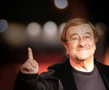 Morto Lucio Dalla, stroncato da un infarto 1943-2012