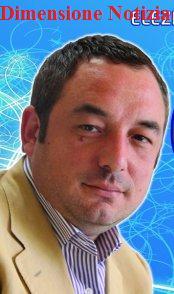 Il segretario del UDC di Volla (NA) Salvatore Guadagni
