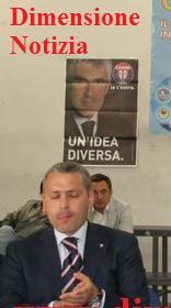 VOLLA (NA): Pasquale Petrone Santo Subito... oohh scusate SINDACO SUBITO o no... ?