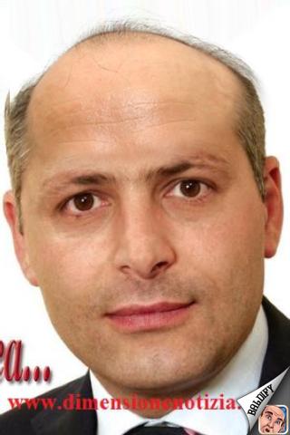 Io SONO Pasquale Petrone presidente dei presidenti di Volla (NA)