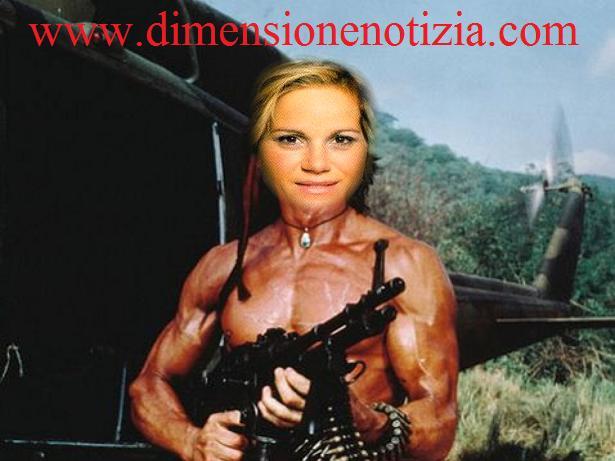 Io sono Scafo di Petrone vota Pasquale vota Pasquale