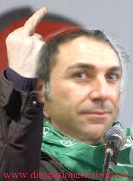 Giuseppe Annone: 30 anni al potere sul comune di Volla, sempre assessore ai lavori pubblici Tiè