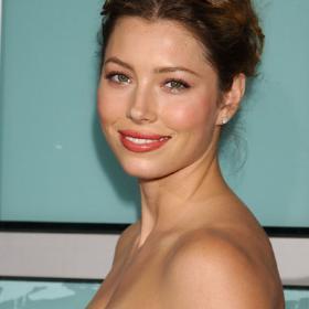 Le dieci donne più sexy del mondo: N1 Jessica Biel la più sexy di tutte