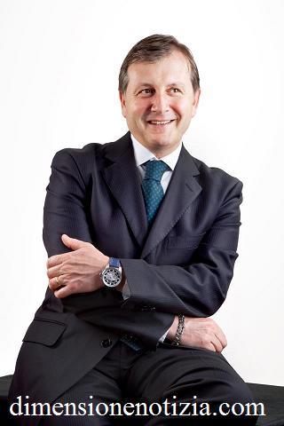 Eletto sindaco di Volla (NA) dott. Angelo Guadagno