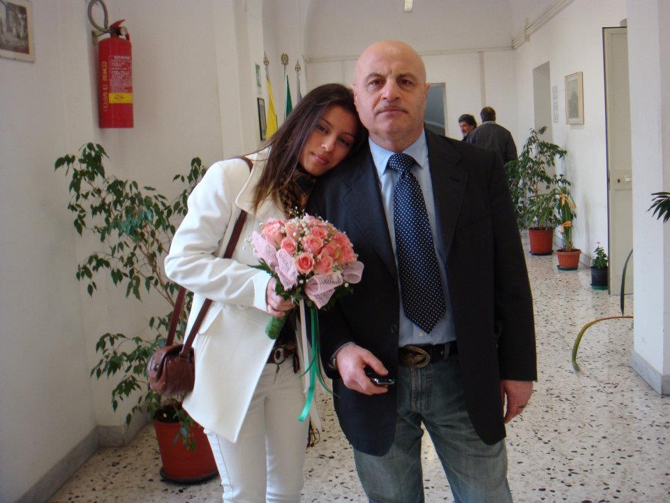 Pasquale Pirro