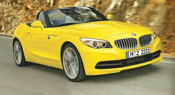 Bmw, maxi offensiva con venti nuovi modelli entro il 2015