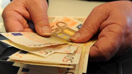 Corte Conti: Corruzione pesa, +40% costi grandi opere