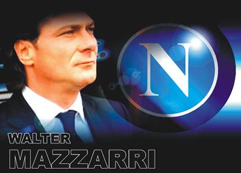 Mazzarri: «Per il Napoli prenderei Chiellini»
