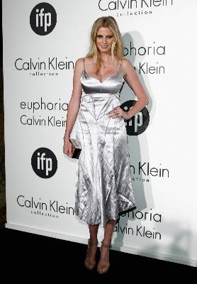 Le top model più pagate al mondo. 10 milioni di dollari l'anno. Lara Stone