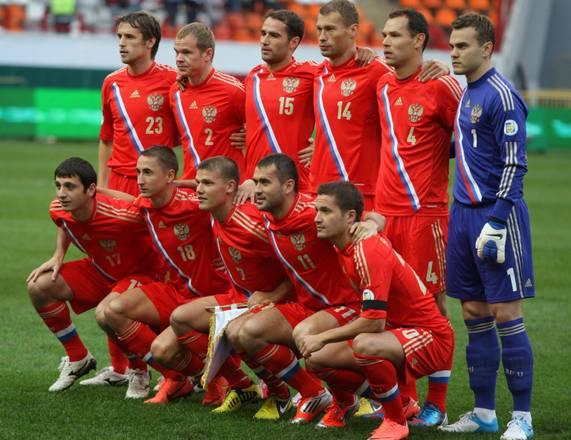 Esordio con vittoria per Fabio Capello