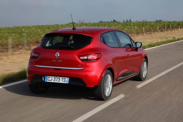 Nuova Clio, sfida al mercato con stile e innovazione. Motori energy e prezzi da 13.500 a 17.500 euro